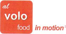 Al Volo Food