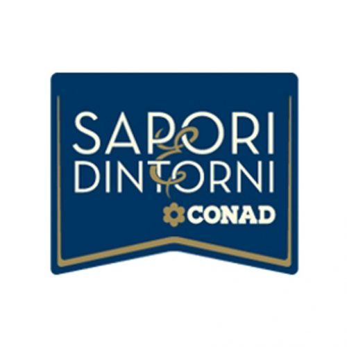 sapori_dintorni
